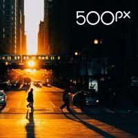 500px cierra su marketplace y ya no permite licenciar las fotos con Creative Commons