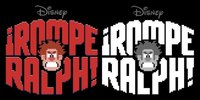 '¡Rompe Ralph!', primeras imágenes de la nueva película animada de Disney