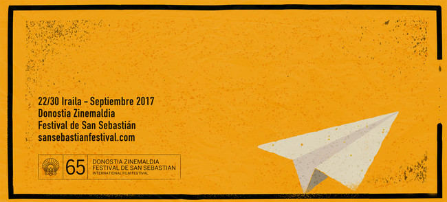 26 películas del 65º Festival de Cine de San Sebastián que no pienso perderme