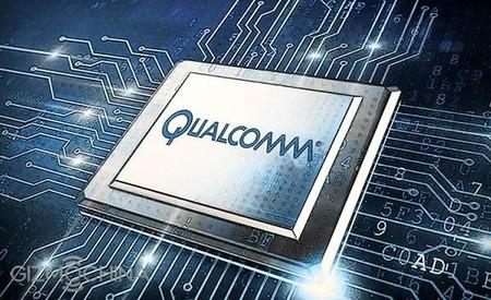 Qualcomm parchea un error en sus procesadores que permitía acceder a los móviles de forma remota