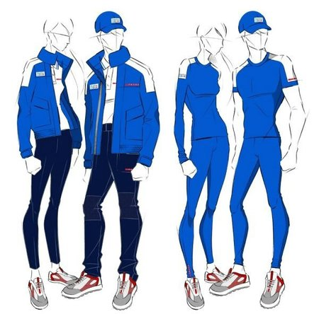 prada-reveals-olympic-wear-for-italian-sailing-team.jpg