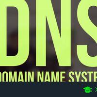 Servidores DNS libres y gratuitos: qué son, qué riesgos tienen y principales alternativas