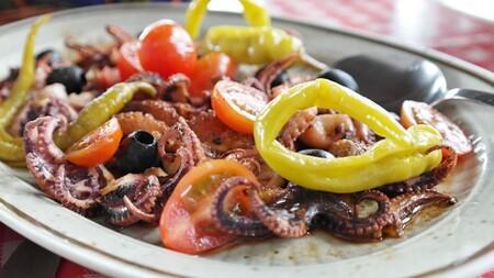 Consejos para cocinar perfectamente pulpos en casa, esta Cuaresma y durante confinamiento