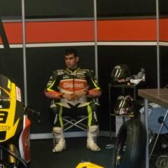 Foto 69 de 70 de la galería cev-buckler-2011-aspirantes-al-titulo-en-jerez en Motorpasion Moto