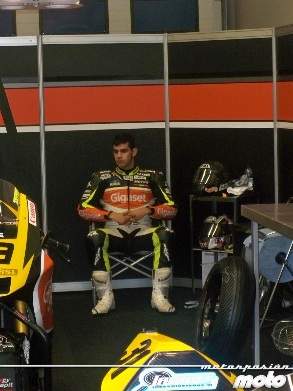 Foto de CEV Buckler 2011: aspirantes al título en Jerez (69/70)