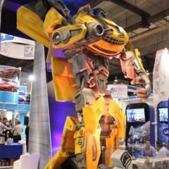 Foto 2 de 38 de la galería 12a-expo-reparacion-y-mantenimiento-automotriz en Motorpasión México