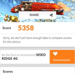 Foto 7 de 20 de la galería wiko-ridge-4g-benchmarks-1 en Xataka Android