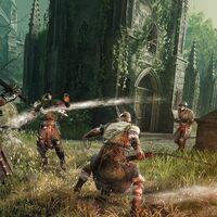 El Mystic de Hood: Outlaws & Legends será un poderoso y excepcional aliado, como bien lo demuestra en un nuevo gameplay
