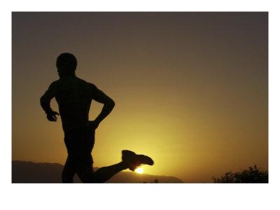 ¿Empiezas a correr? Hazte estas preguntas