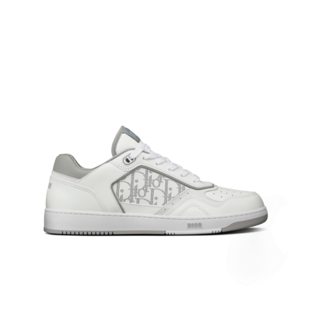 Dior Sneakers 1