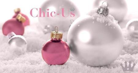 Chic Us
