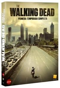 thewalkingdead-dvdcoleccionista.jpg