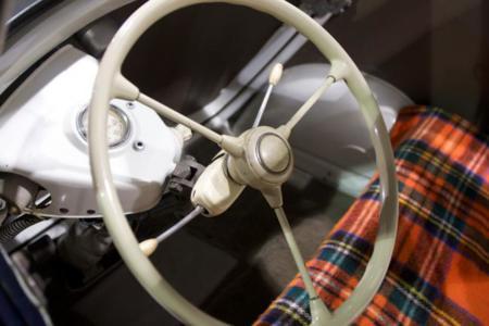¿Será CarPlay una peligrosa distracción al volante?