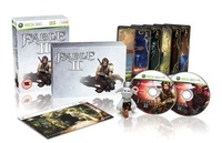 'Fable 2' fecha de salida oficial y edición especial