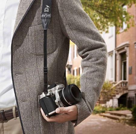 ¿Cuánta importancia le das al diseño de una cámara y por qué?: la pregunta de la semana