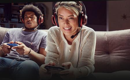 Comparamos Discord, Hangouts, Skype y TeamSpeak. ¿Cuál es mejor para comunicarte mientras juegas?