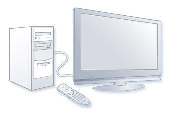 Un centro multimedia propio y Windows 8, posibles bombas de Microsoft para hoy