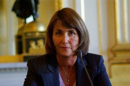"""France Telecom (Orange) coloca al frente de su """"estudio"""" de cine a la ex ministra que impulsó Hadopi"""