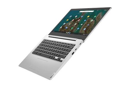 Lenovo Ideapad 3 Chromebook 02