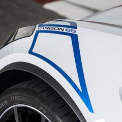 Foto 5 de 7 de la galería chevrolet-corvette-carbon-65-edition en Motorpasión