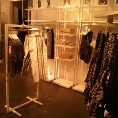 Foto 9 de 13 de la galería isabel-marant-para-h-m-el-dia-de-la-venta en Trendencias