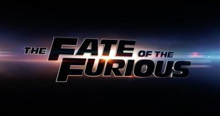 Rápidos y Furiosos 8, un mes antes del esperado estreno, te mostramos el segundo tráiler oficial