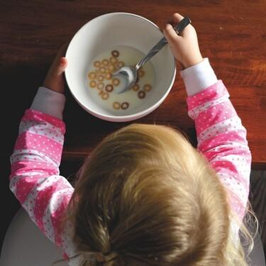 Obesidad infantil y Covid 19: ¿Cómo prevenir el sobrepeso en niños?