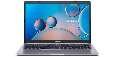 Asus Vivobook 15 F515ja Br097t