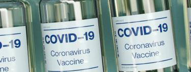 Hay quien pide cancelar todos los ensayos clínicos en marcha en cuanto tengamos una vacuna eficaz: estos son sus argumentos