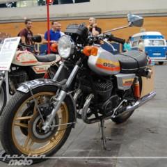 Foto 18 de 35 de la galería mulafest-2014-exposicion-de-motos-clasicas en Motorpasion Moto
