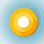 Android O, esta es la nueva versión del sistema operativo de Google