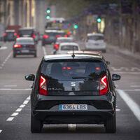Aún hay ocho Comunidades Autónomas que no han activado el Plan MOVES de ayudas a la compra de coches eléctricos