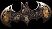 'Gotham by Gaslight': imágenes de la versión steampunk cancelada del Caballero Oscuro