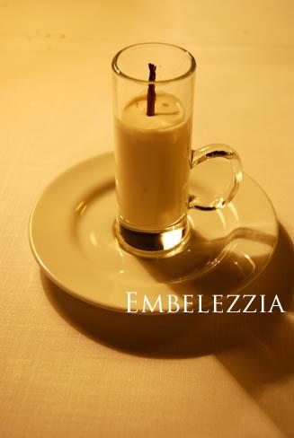 Foto de Ibaia, restaurante hotel de lujo en Gordexola (Vizcaya): menú degustación (2/19)