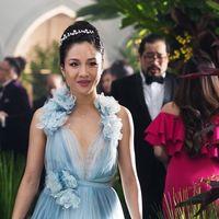 'Crazy Rich Asians' tendrá secuela tras el enorme éxito de la primera entrega en Estados Unidos