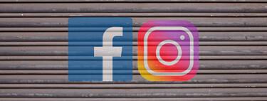 Facebook abre la puerta a cerrar Facebook e Instagram en Europa si no puede enviar datos de usuarios a Estados Unidos
