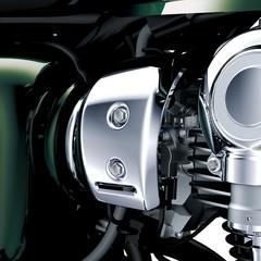 Foto 29 de 48 de la galería kawasaki-w800-2020 en Motorpasion Moto