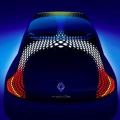 Foto 25 de 43 de la galería renault-twin-z-concept-car-141 en Motorpasión