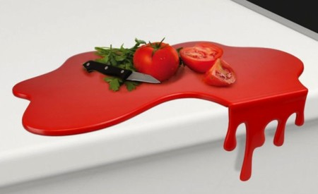 Creative Kitchen Gadgets 69 700