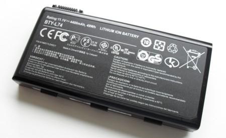 Microsoft idea un sistema que aprende de tus hábitos para aumentar la duración de la batería