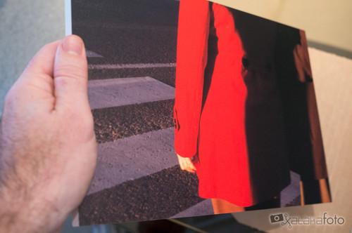 Copias fotográficas en soportes rígidos: probamos las opciones de Saal Digital
