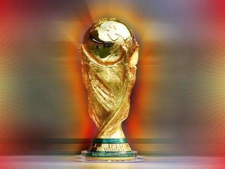 Sogecable saca a la venta el mundial de fútbol
