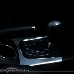 Foto 18 de 21 de la galería ssangyong-korando-automatico-presentacion en Motorpasión