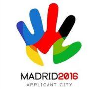 Madrid busca voluntarios para hacer realidad las Olimpiadas 2016