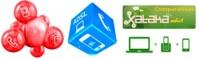 Ventajas y desventajas de las diferentes ofertas convergentes fijo + móvil