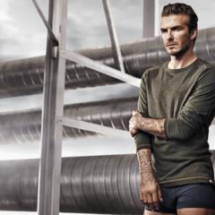 Foto 4 de 6 de la galería david-beckham-bodywear-para-h-m-primavera-2014 en Trendencias Hombre