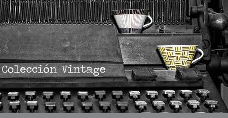 colección vintage 3