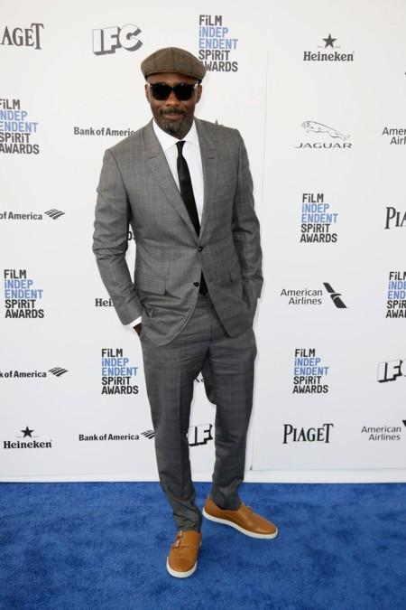 A los pies de Idris