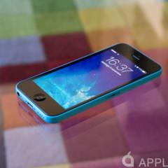 Foto 22 de 28 de la galería asi-es-el-iphone-5c en Applesfera