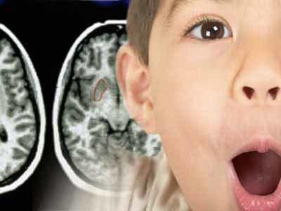 Signos de hiperactividad en el niño